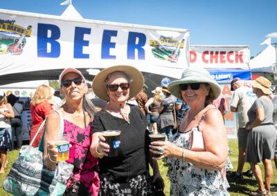 2019 Flagstaff Blues & Brews-Day 1-019