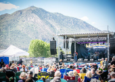 2019 Flagstaff Blues & Brews-Day 1-035