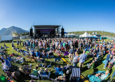 2019 Flagstaff Blues & Brews-Day 1-113