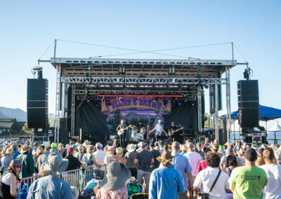 2019 Flagstaff Blues & Brews-Day 1-127