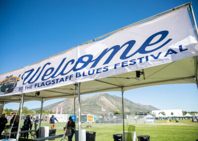 2019 Flagstaff Blues & Brews-Day 2-003