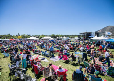2019 Flagstaff Blues & Brews-Day 2-083