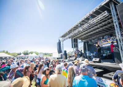 2019 Flagstaff Blues & Brews-Day 2-131