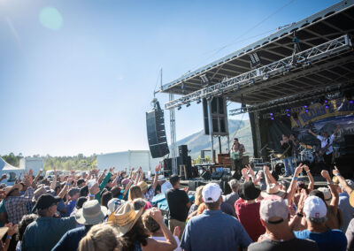 2019 Flagstaff Blues & Brews-Day 2-173