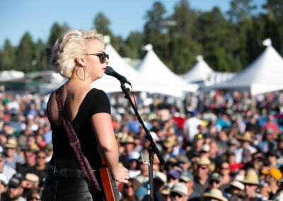 2019 Flagstaff Blues & Brews-Day 2-192