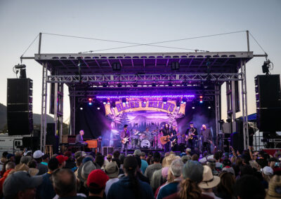 2019 Flagstaff Blues & Brews-Day 2-226