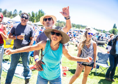 Flagstaff-Blues-Brews-2018-JTD-056