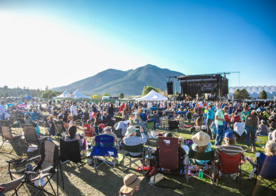 Flagstaff-Blues-Brews-2018-JTD-230