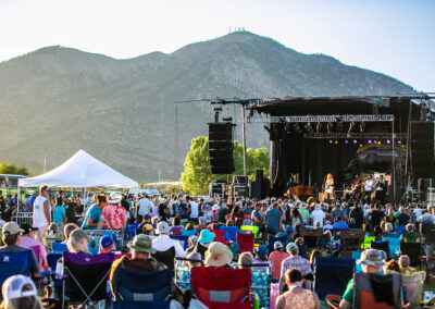 Flagstaff-Blues-Brews-2018-JTD-257