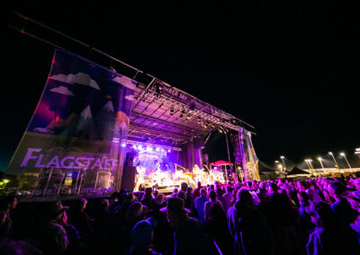 Flagstaff-Blues-Brews-2018-JTD-281