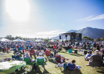 Flagstaff-Blues&Brews-2017-203