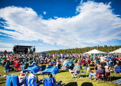 Flagstaff-Blues&Brews-2017-205