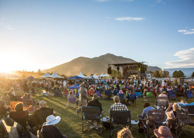 Flagstaff-Blues&Brews-2017-260
