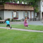 Bavarian Inn Lodge Top 5 Reasons We Return