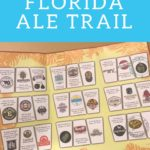 Central Florida Ale Trail