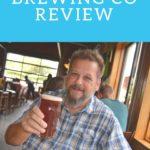 Sanford Brewing Florida Review