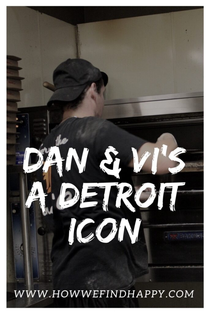 Dan & Vi's pinterest graphic