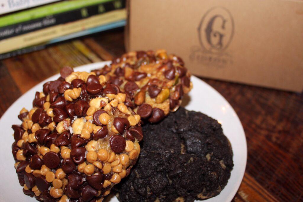 Gideon's Bakehouse in Orlando