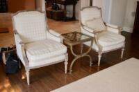 Pr French style bergere chairs.jpeg