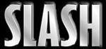 Slash Logo