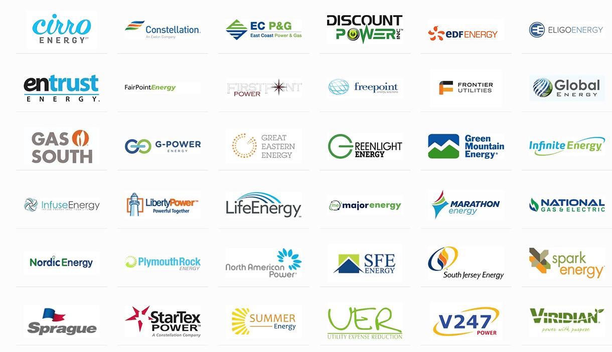 a-energysuppliers 2
