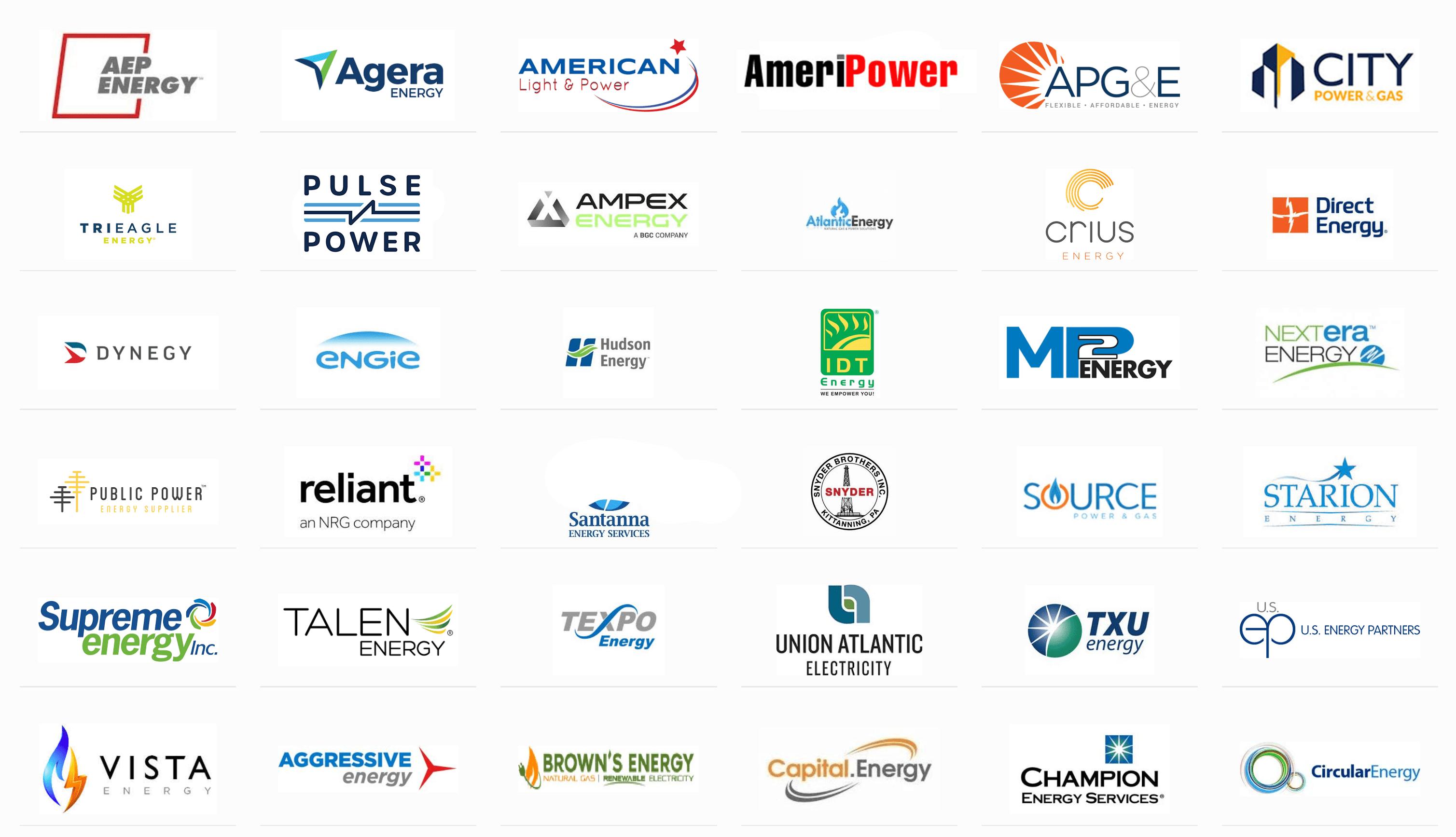 a-energysuppliers 1