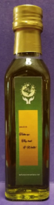 Anointing Oil - Cropped - Bigger