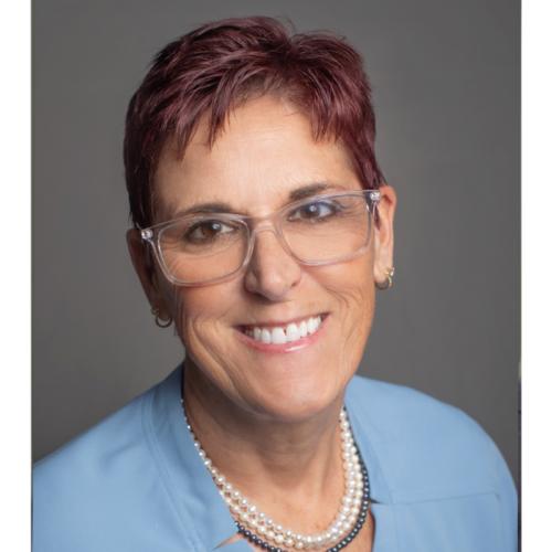 Adrienne Davis, MS, DABR