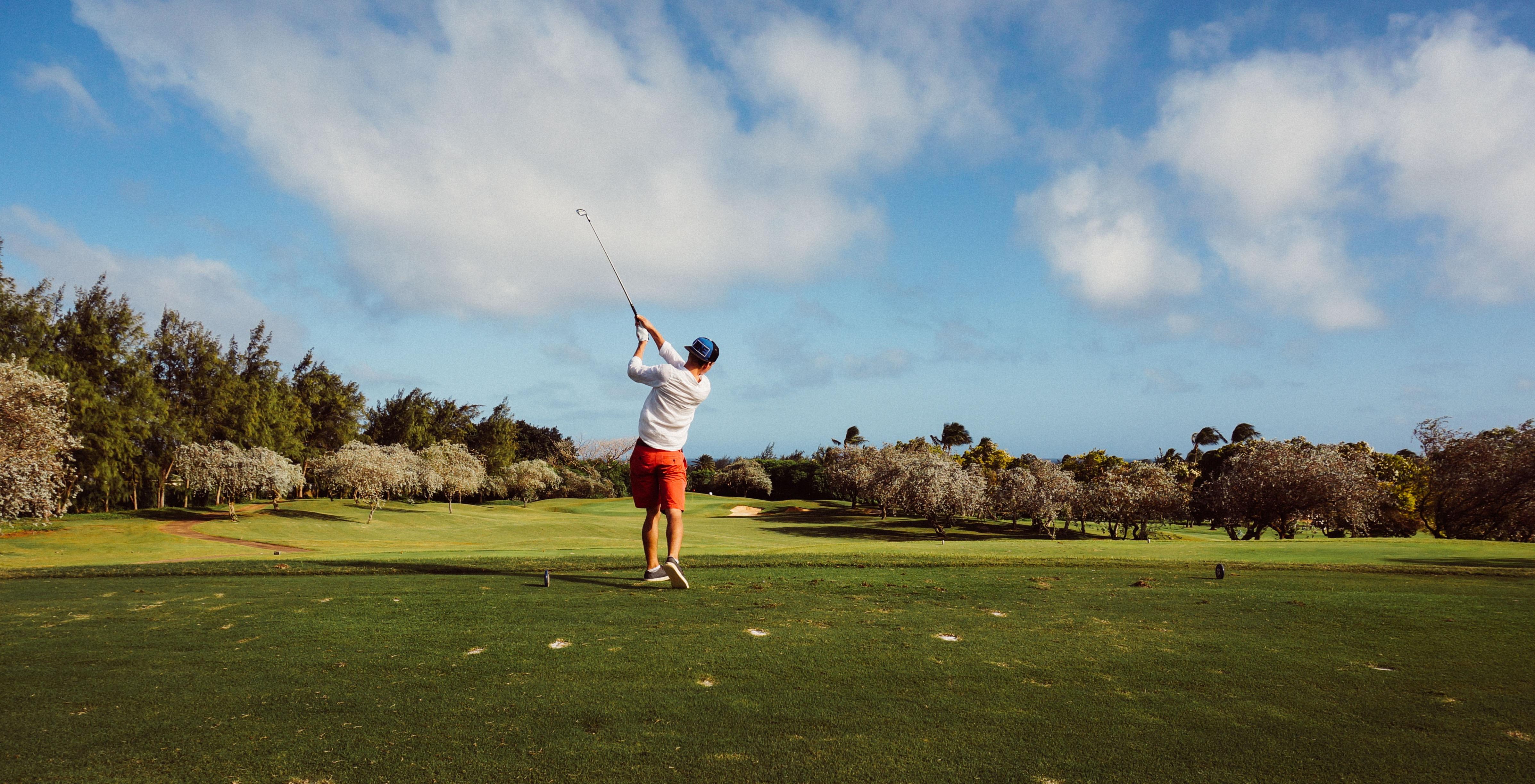 clouds-game-golf-92858