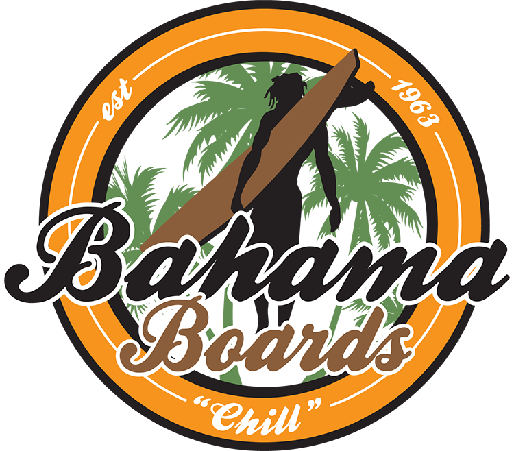 Bahama Boards