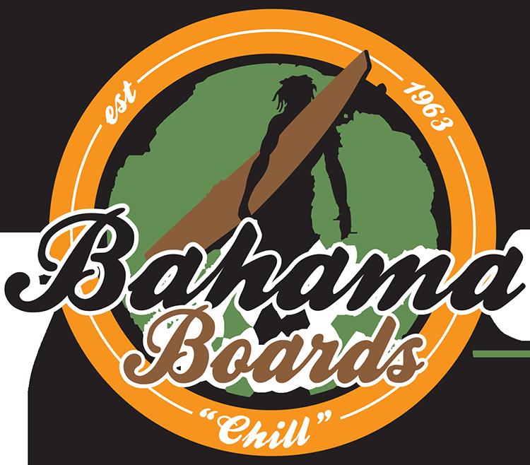Bahama Boards