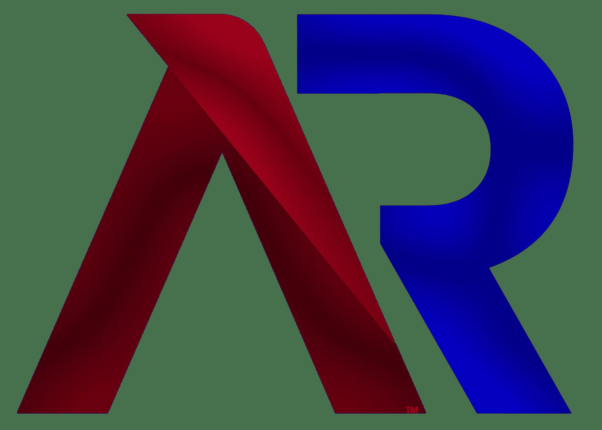 ARS Restore & Rebuild