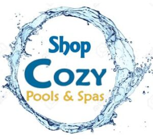 Shop Cozy Pools Online!
