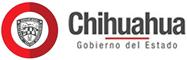 Gobierno de Chihuahua