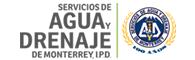 ADM (Monterrey