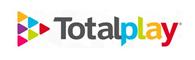 TotalPlay