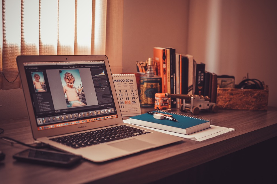 herramientas gratuitas para freelancers