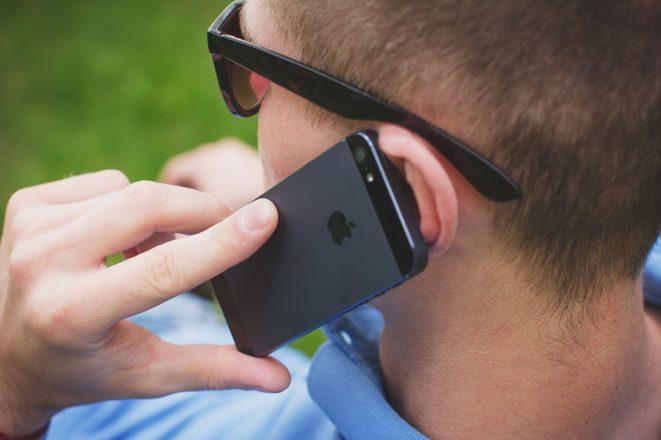 La venta de recargas de celular ofrece grandes beneficios, el único problema es saber diferenciarse de la competencia y alcanzar más clientes.