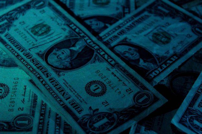 cómo pagar menos impuestos