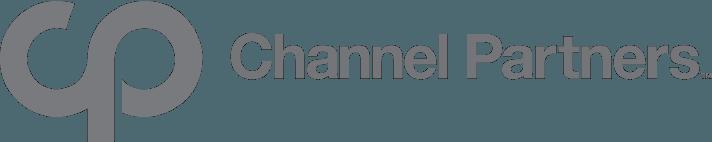 Clarify360's Jo Peterson is on the Channel Partners Advisory Board