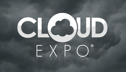 grey-logo-cloud2