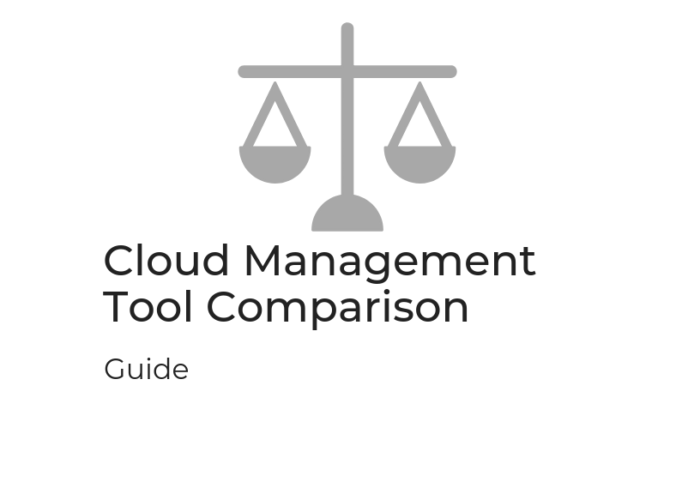 C360-Cloud-Mgmt-Tool-Guide