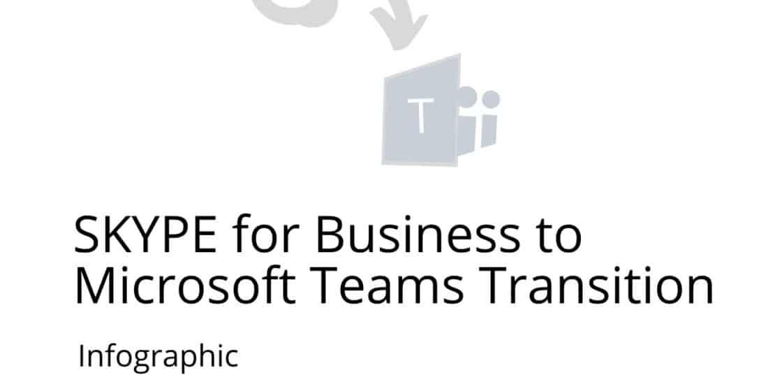 skype microsoft teams
