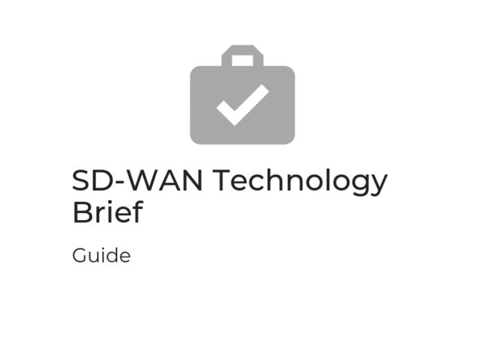 C360-SDWAN-brief