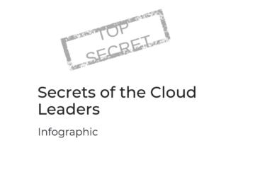 C360-Secrets-Cloud-Leaders