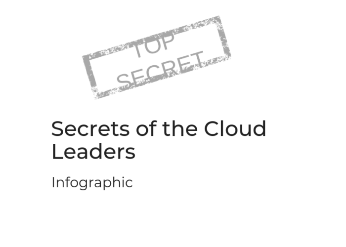 C360-Secrets-Cloud-Leaders
