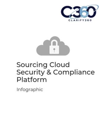 C360-Sourcing-Cloud-SEC-Compliance