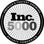 Clarify360 earns Inc.5000 recognition