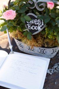 Guest+Book