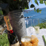 champagne-view